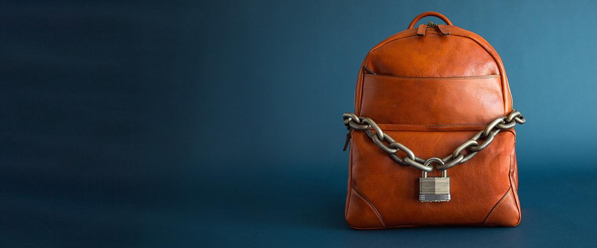 RFID Bags