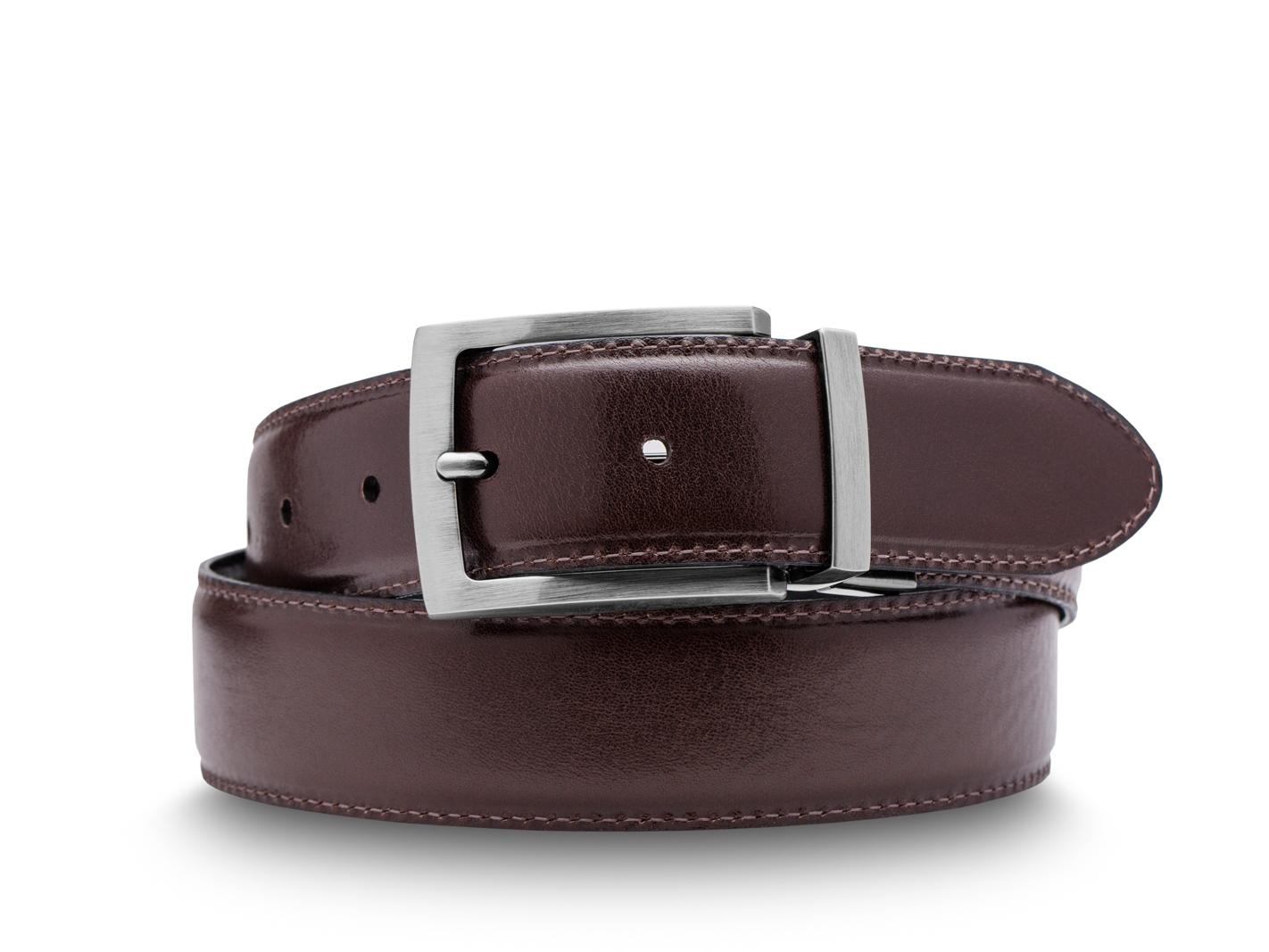 Giulio-248 Black/Brown-32 - 248 Black/Brown
