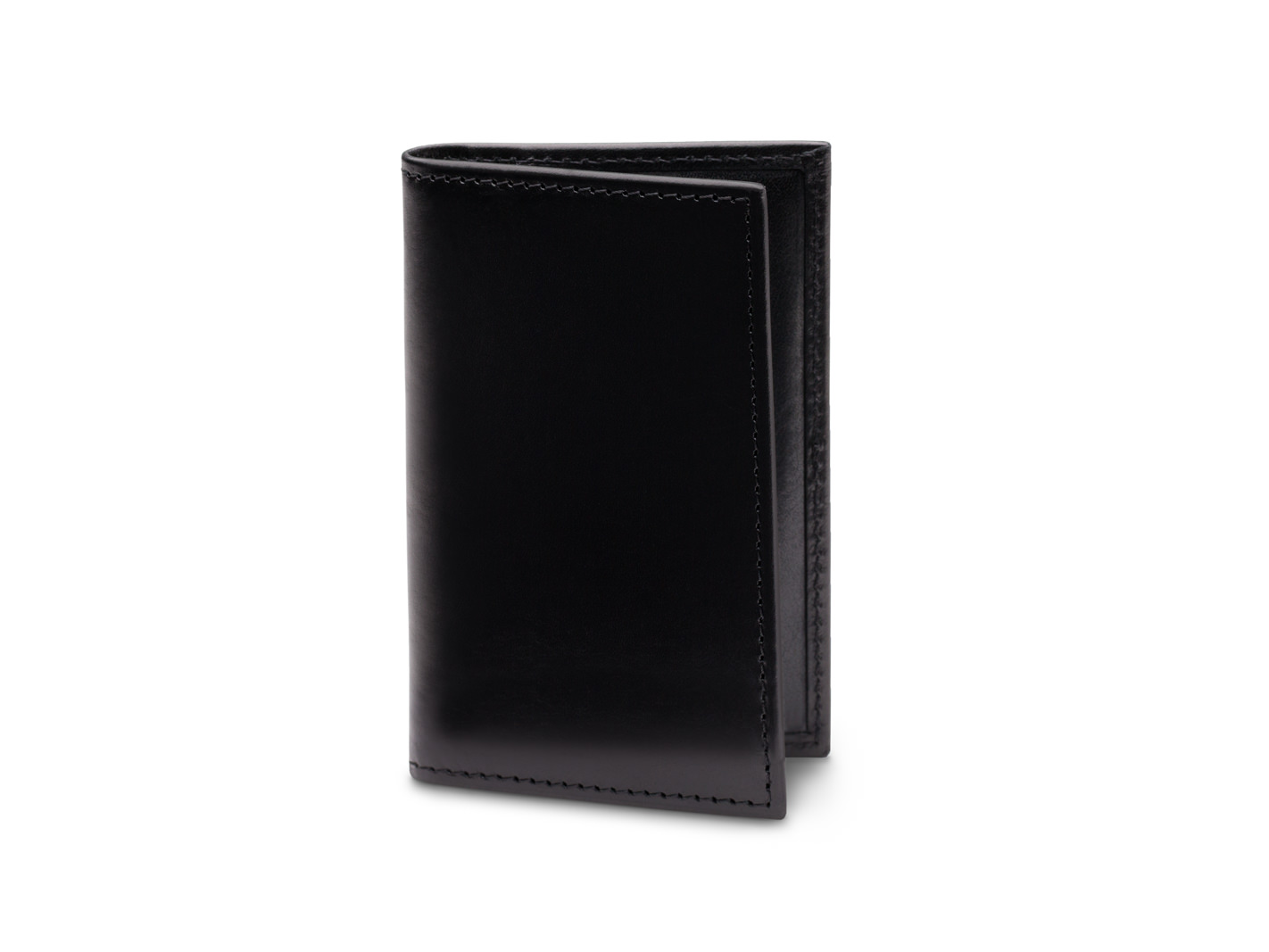 Calling Card Case - 59 Black