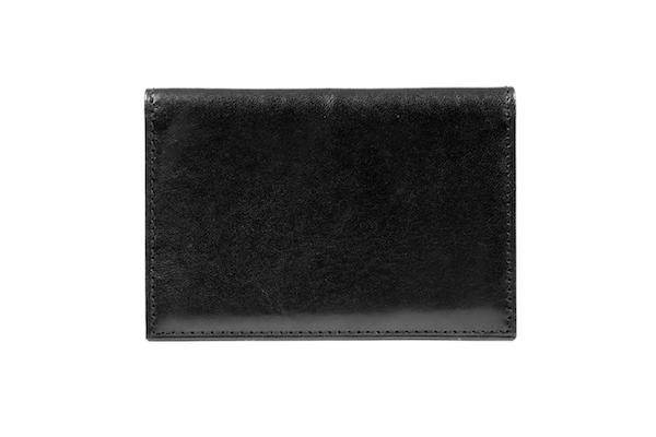 8 Pocket Credit Card Case