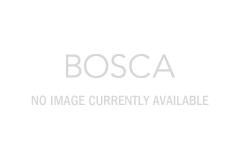 Money Clip W/Pocket