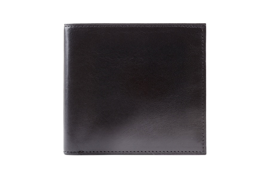 I.D. Hipster Credit Card Wallet
