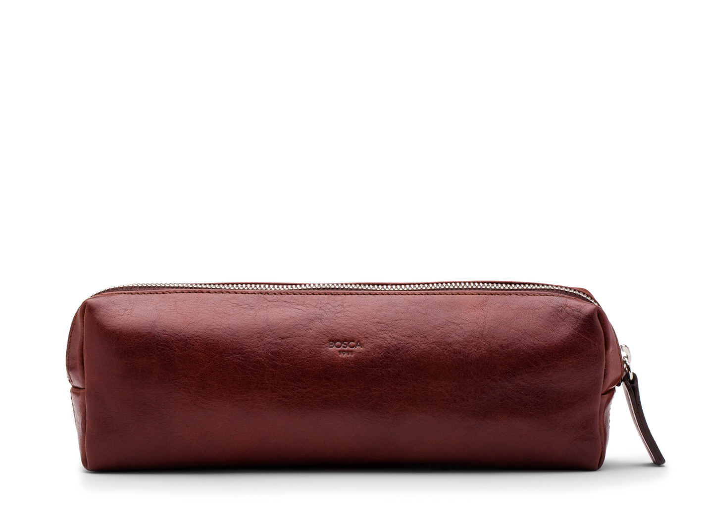 Pencil Pouch-97 Brown - 97 Brown
