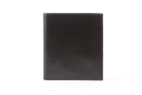 12 Pocket Credit Wallet