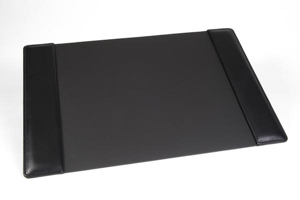 Desk Pad 18 X 27