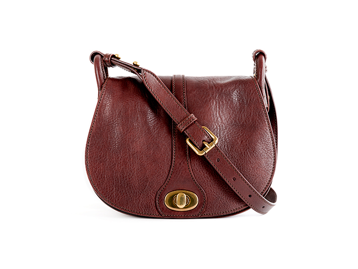 Valentina-658 Dark Brown