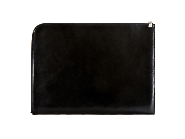 "16"" Portfolio / Envelope-59 Black"