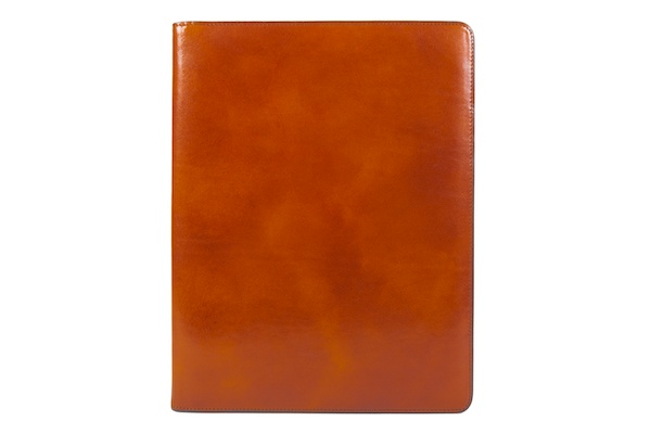 8 1/2 X 11 Writing Pad Cover