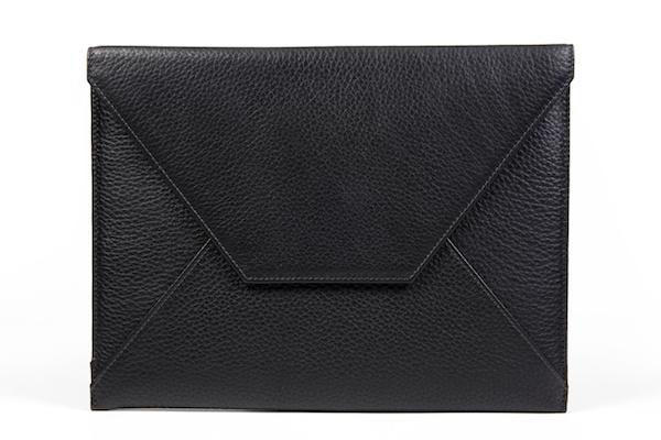 iPad Envelope - 148 Black