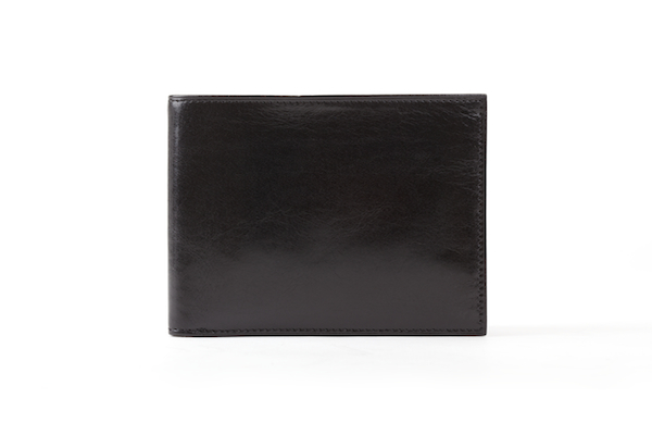 8 Pocket Wallet