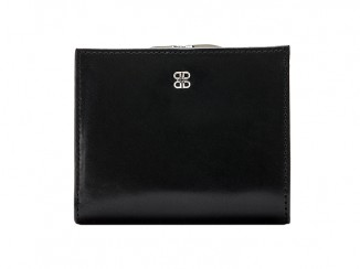 Women's Leather Wallets | Large Wallets & Clutches | Bosca