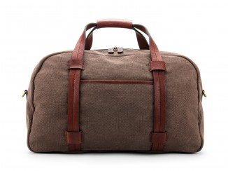 be5e59913d5 Duffle   Men s Dolce Bag   Bosca
