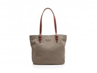 1440ddb0eb5a Tuscan Tote Bag