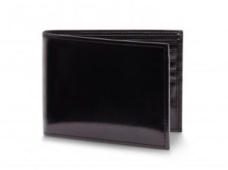 62e8edca5a5305 Bifold With Card   I.D. Flap