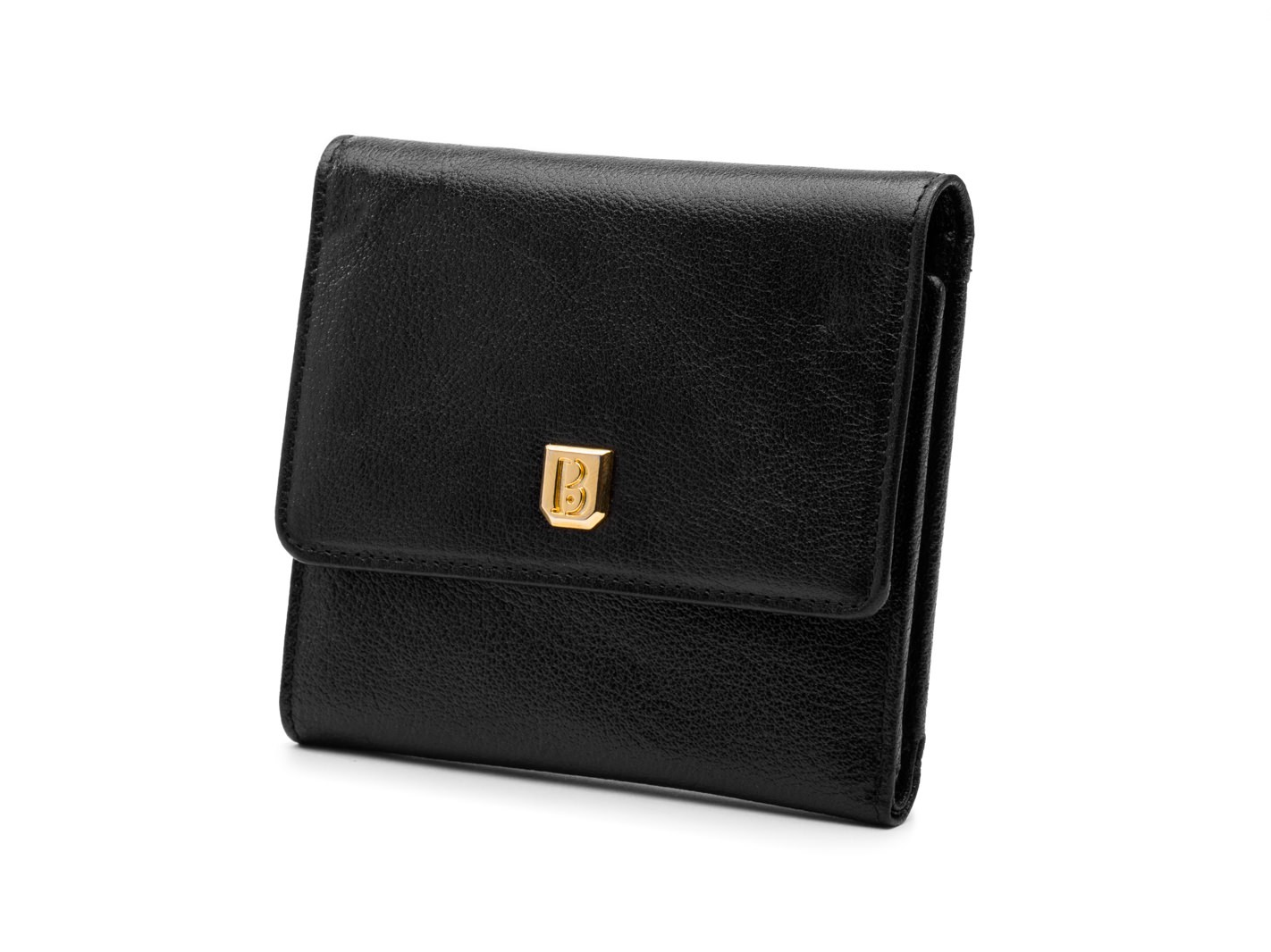 Onyx Small Wallet