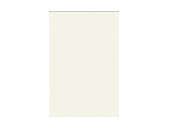 Memo Box Fill Paper