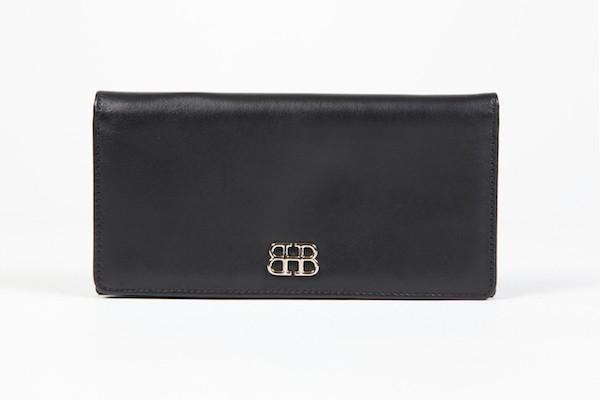 8 Pkt Vertical Wallet
