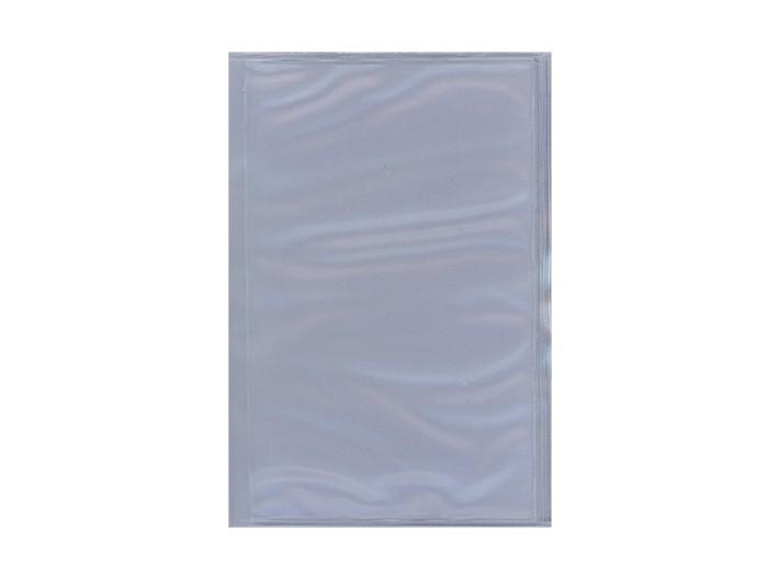 12 Envelope Vinyl Insert Cardcase