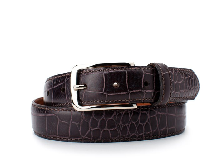 The Gianni Belt
