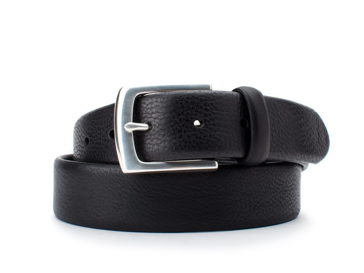 The Carlo Belt