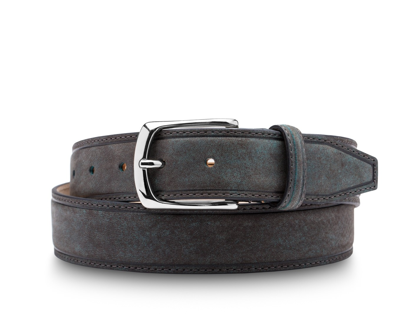 The Allegro Belt