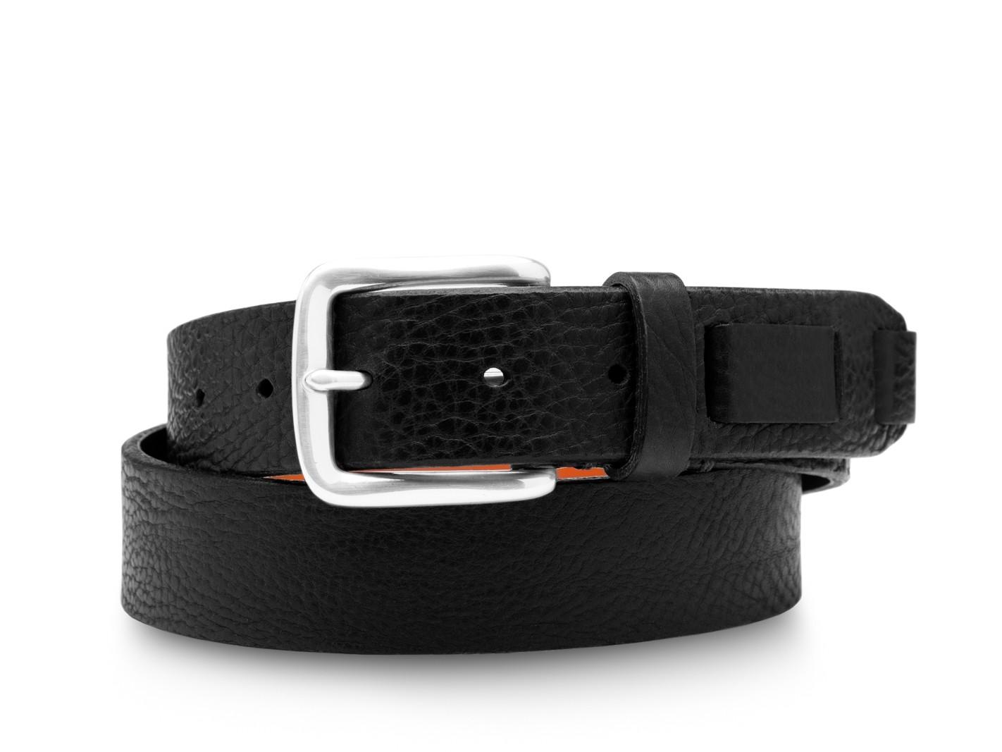 Fabbiano Belt