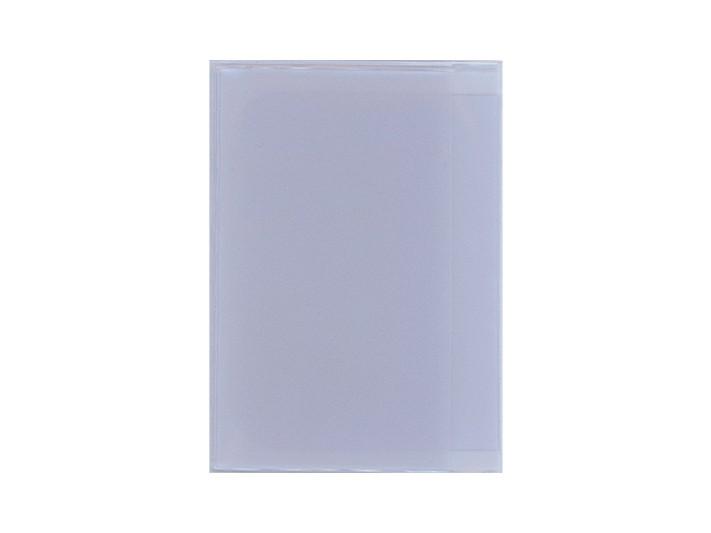 5 Envelope Vinyl Insert