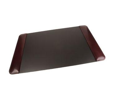 "Desk Pad 20""  X   34"""
