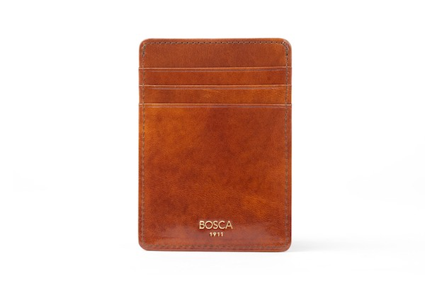00d7d4788e4 Front Pocket Wallet