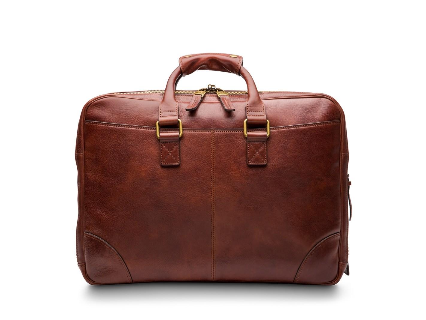 Dolce Stringer Bag