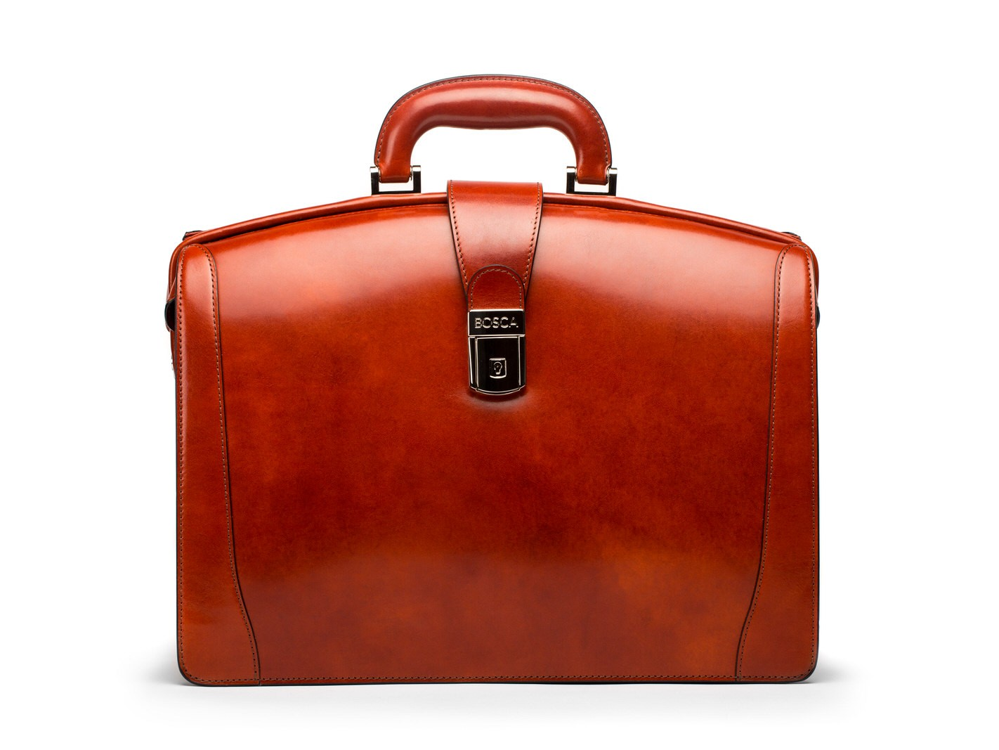 Small Partners Briefcase
