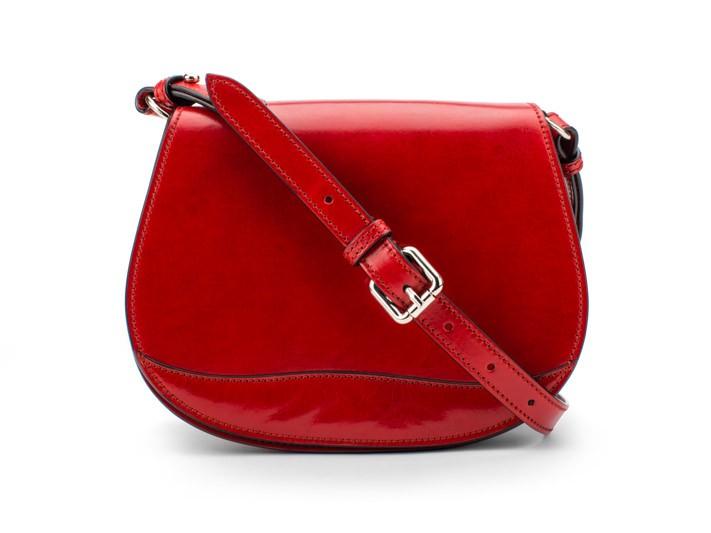 Valentina Handbag