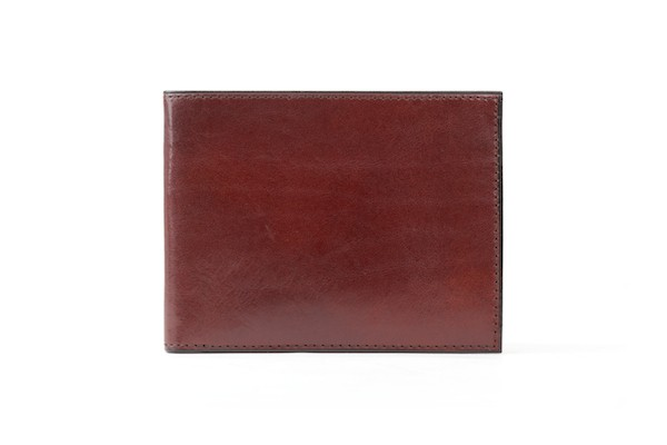 Executive ID Wallet