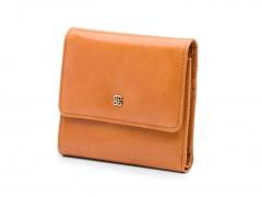 Caramel Small Wallet