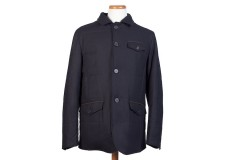 Rivo-906 Navy-Small