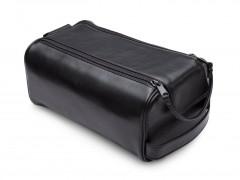 Bosca Double Zip Kit 573-251 251 Black