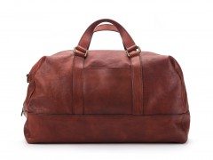 The Washed Duffle