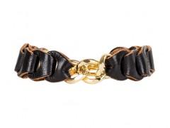 Infiniti Bracelet-59 Black