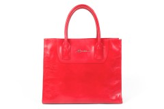 Tote-29 Red