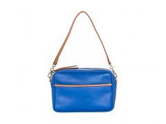 Jewel Tone Mini Bag