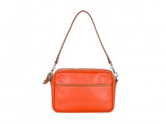 Jewel Tone Mini Bag-184 Hyacinth