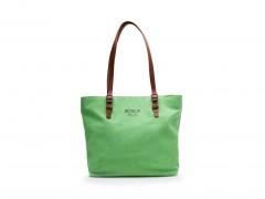Tuscan Tote Bag
