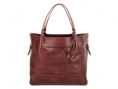 Bella Ragazza-658 Dark Brown
