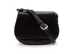 Valentina Handbag-59 Black