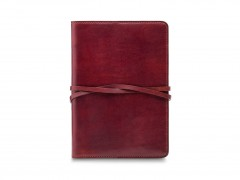 Bosca Journal 957-97 97 Brown
