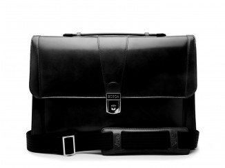Men's Leather Bags   Leather Bags for Men   Bosca