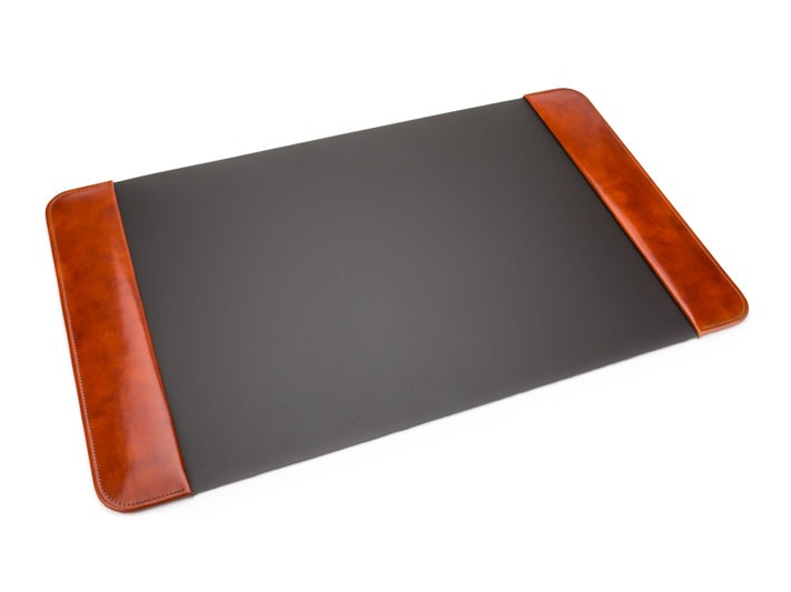 Desk Pad 20
