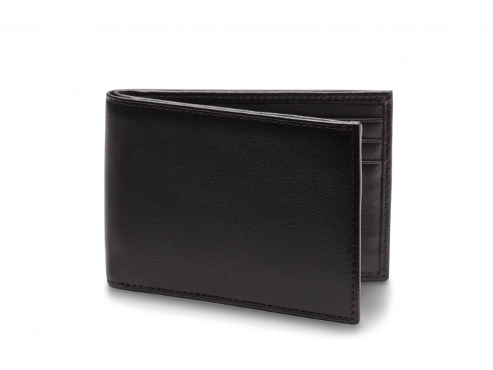 3bf5d1602f29 Small Bifold Wallet