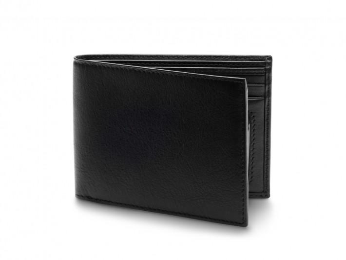 27e69c48ccb7 Executive I.D. Wallet