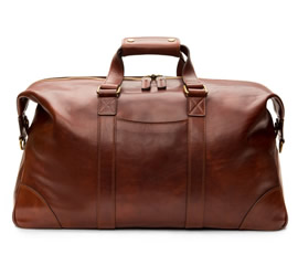 Men's Leather Bags | Leather Bags for Men | Bosca